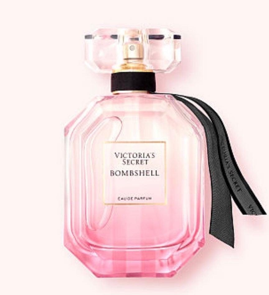 VS Bombshell Eau de Parfum