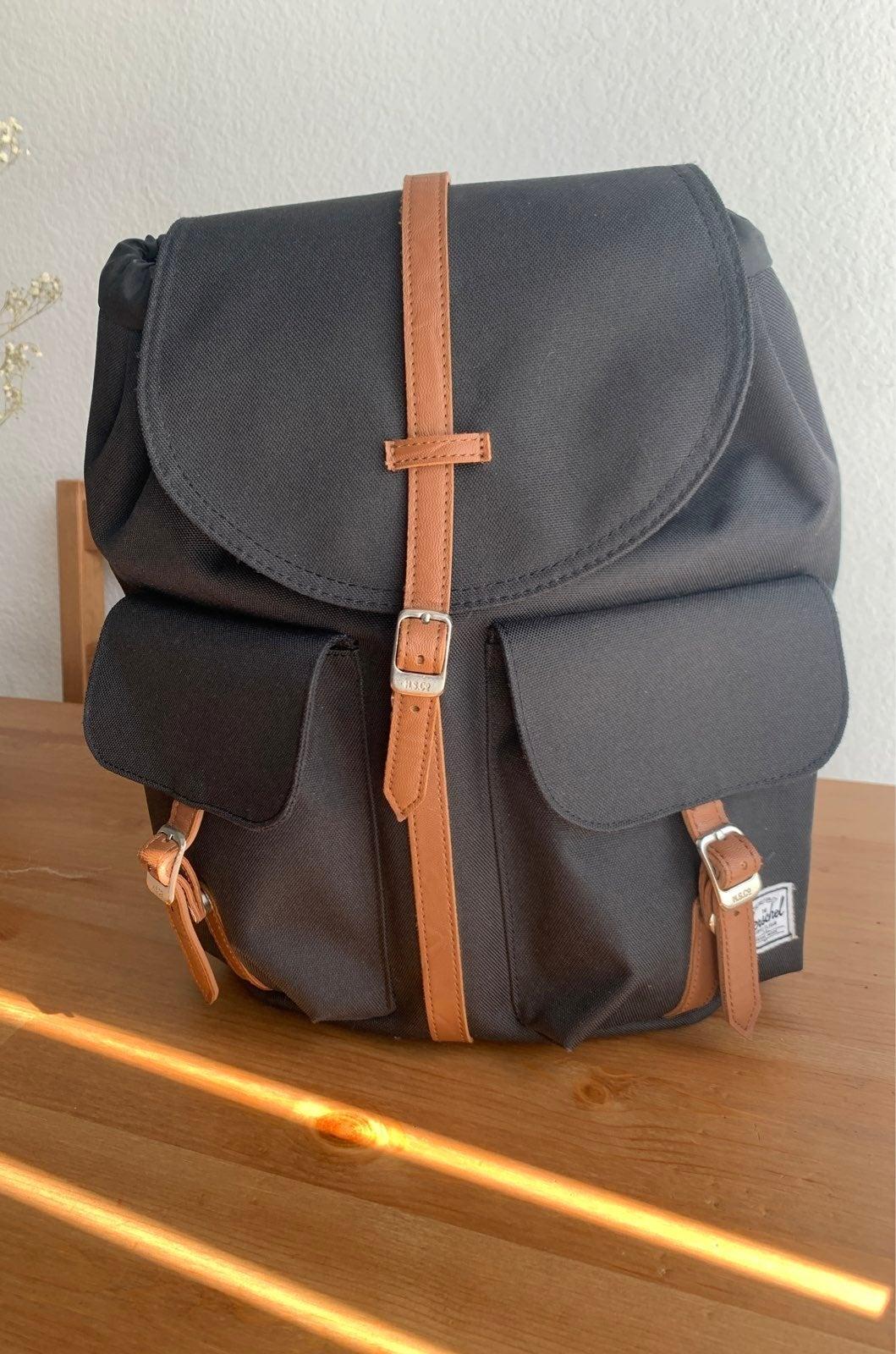 Herschel dawson Backpack