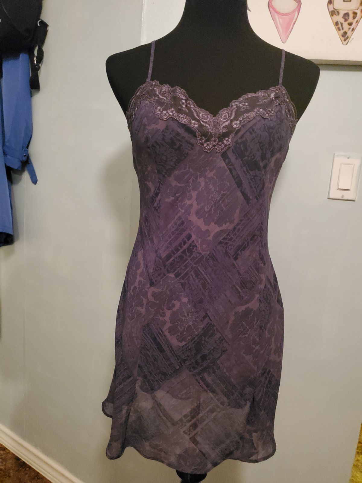 Victoria secret  Babydoll