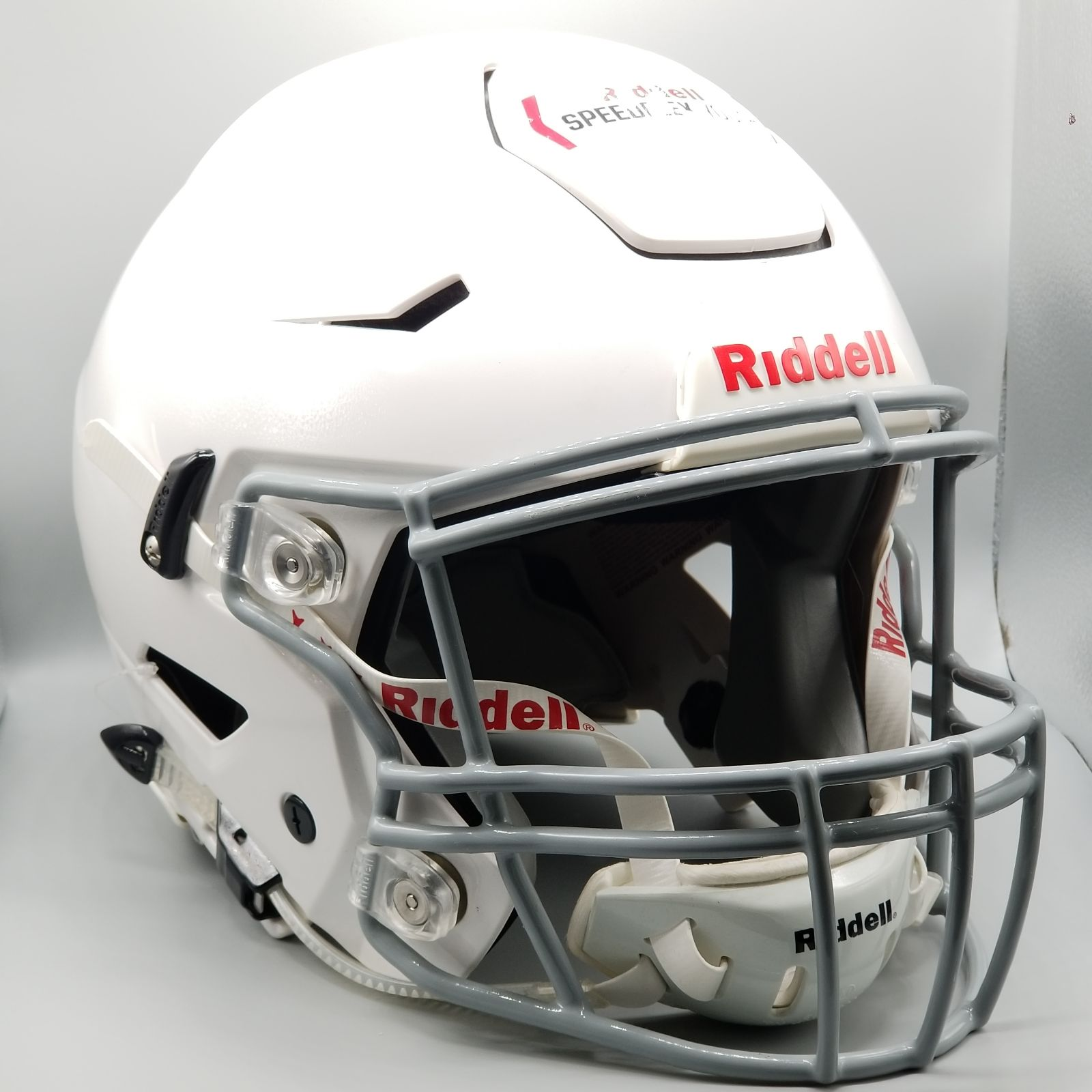 Riddell Speedflex Youth, XL