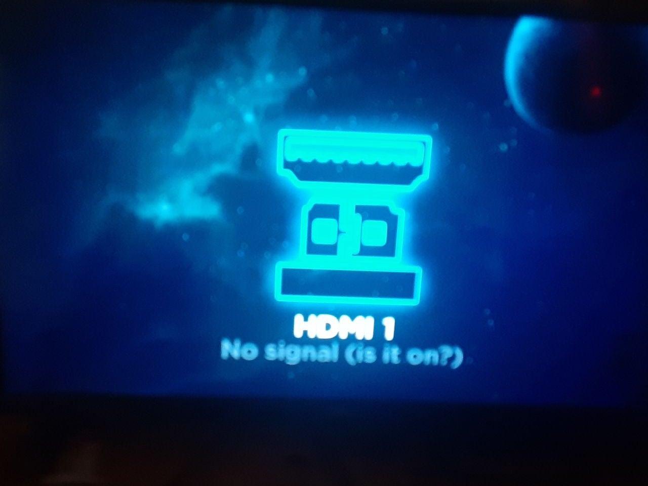 """Onn. Roku 32"""" Smart TV"""
