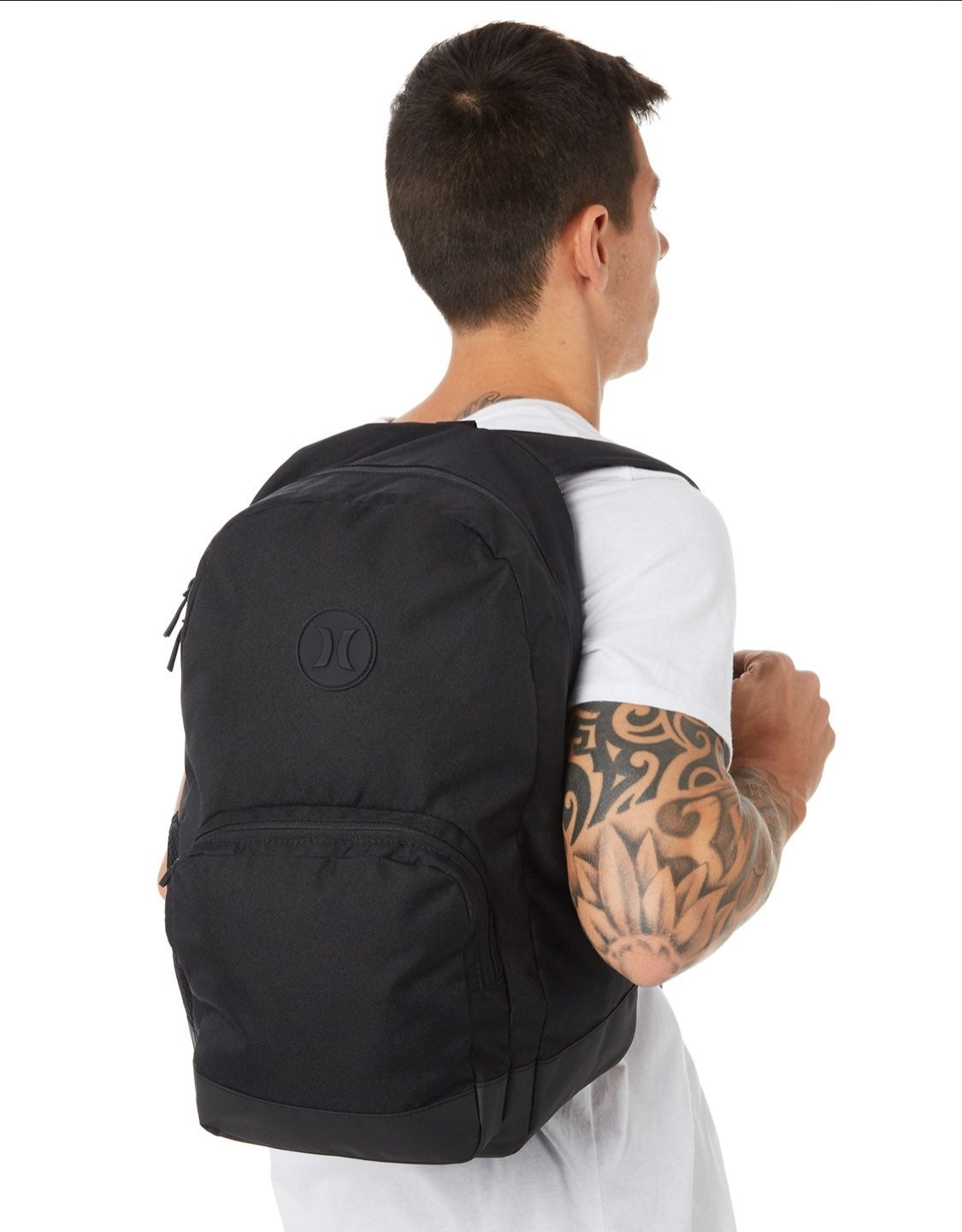 Hurley Renegade Backpack NWT