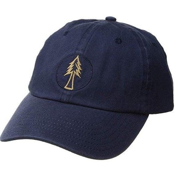 Pistil Men's Jose Outdoor Style Cap -New