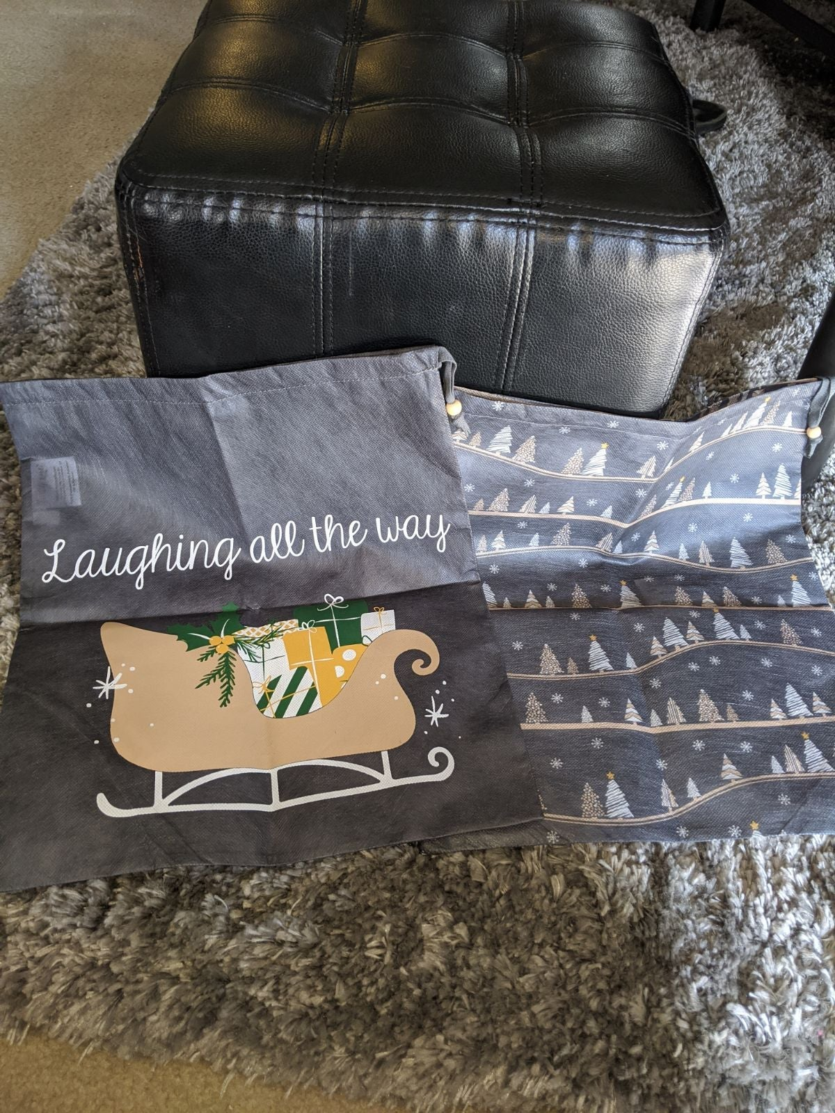 Memory Pouches by Thirty-One