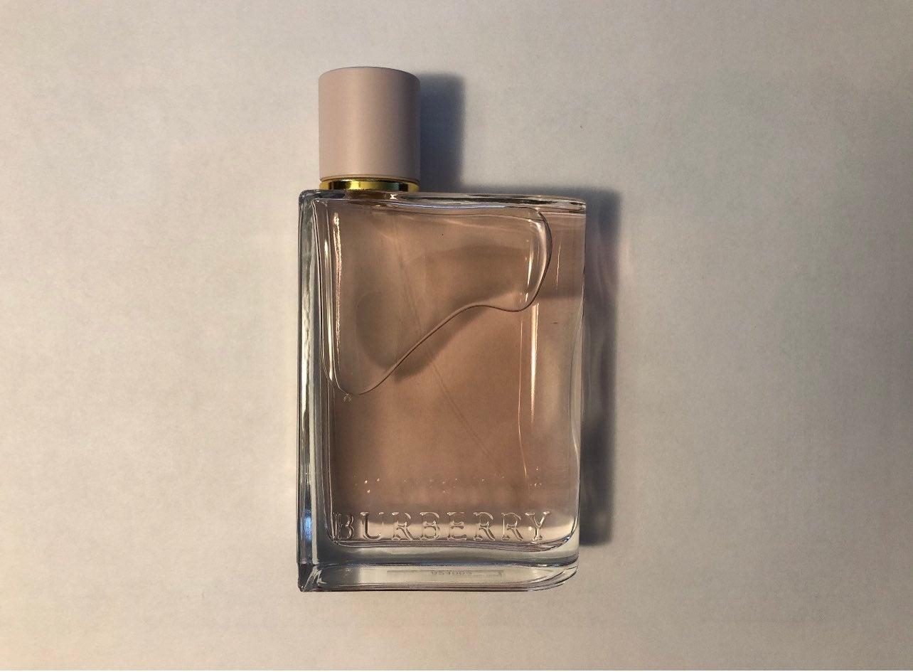 Burberry Her Eau de Parfum 100ml Spray