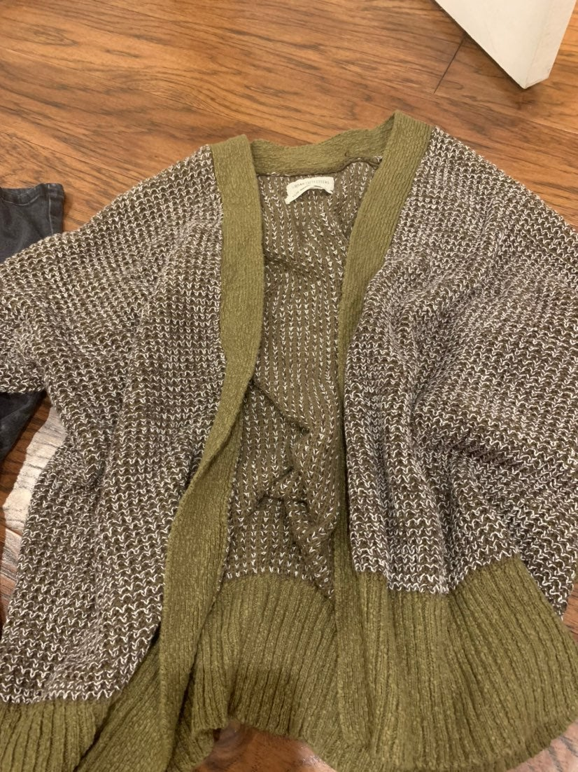 Cardigan Urban Outfitters