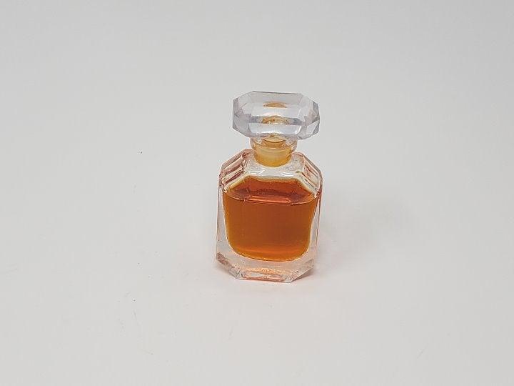 Forever Krystal Carrington Perfume 90%
