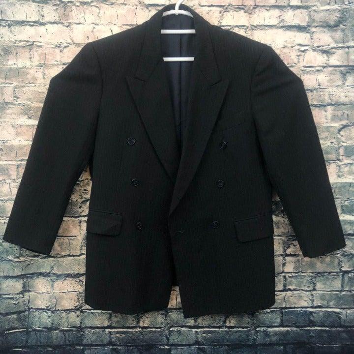 Alfani Men's Blazer / Coat Size S39