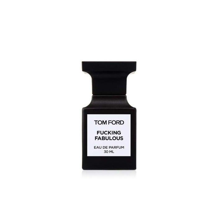 Tom Ford F...ing Fabulous For Women 30ml