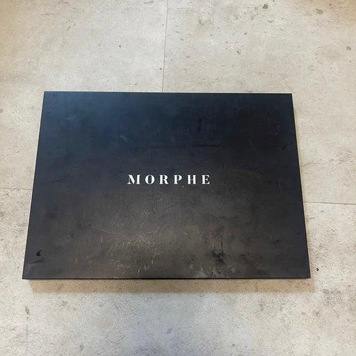 Morphe 350M eyeshadow palette