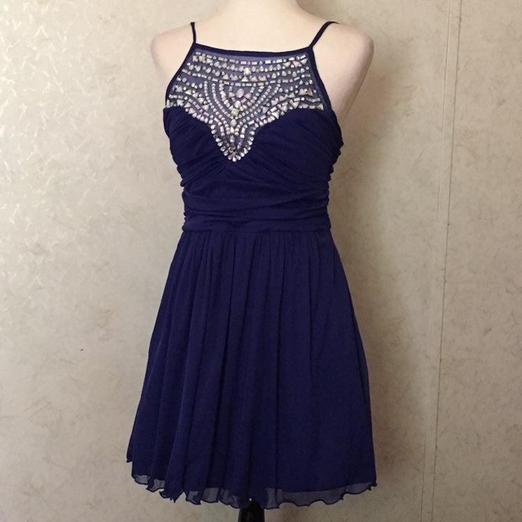Dress B. Darlin Formal Dress 9/10
