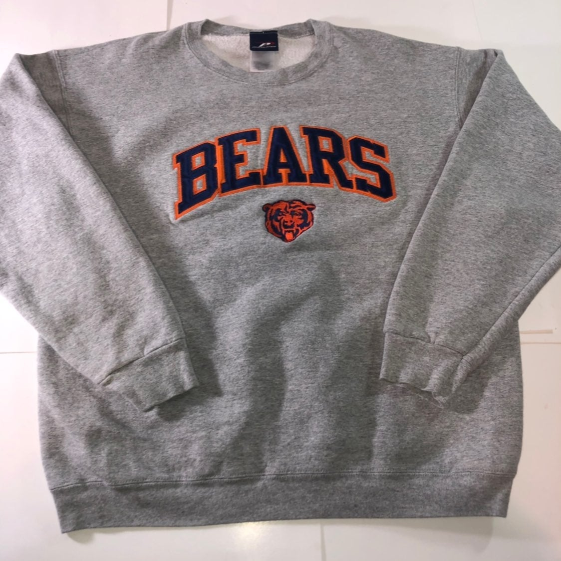 Chicago Bears Crewneck sweatshirt