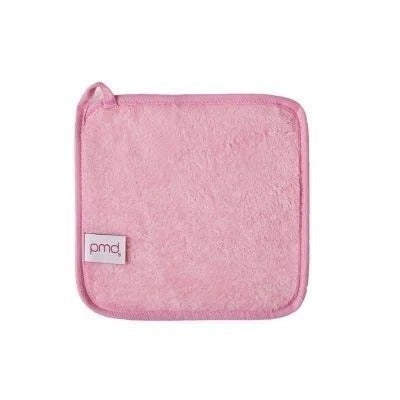 PMD Beauty - Makeup Removing Cloth