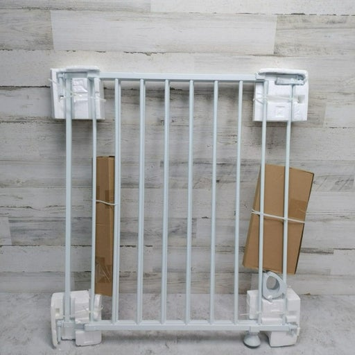 Configurable Gate Safety Baby Pet Fence