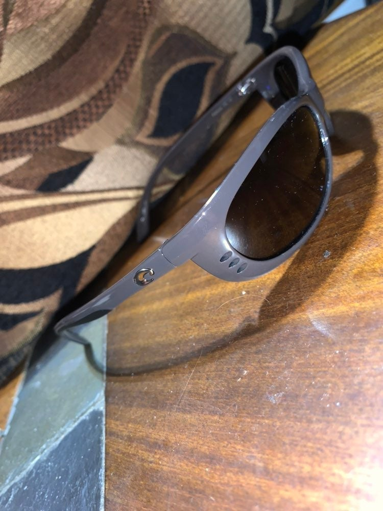 Costa sun glasses