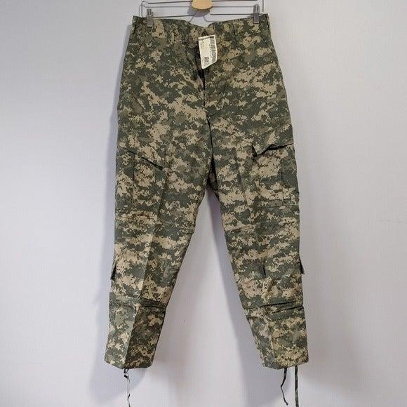 U.S. ARMY Combat Uniform Trousers