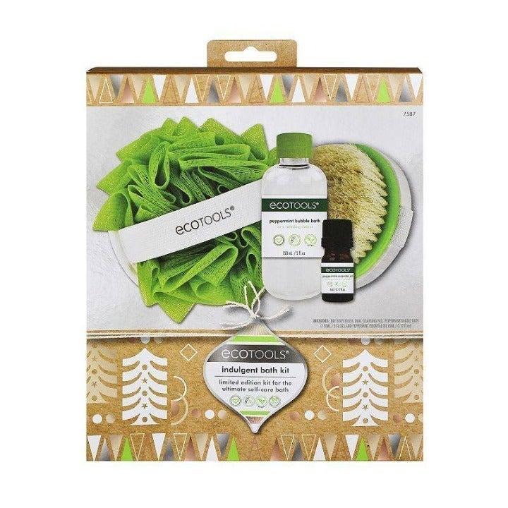 Eco Tools Bath Kit