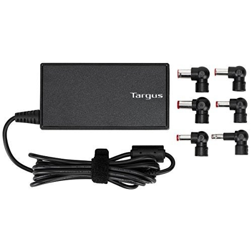 Targus Semi-Slim Universal Laptop Charge