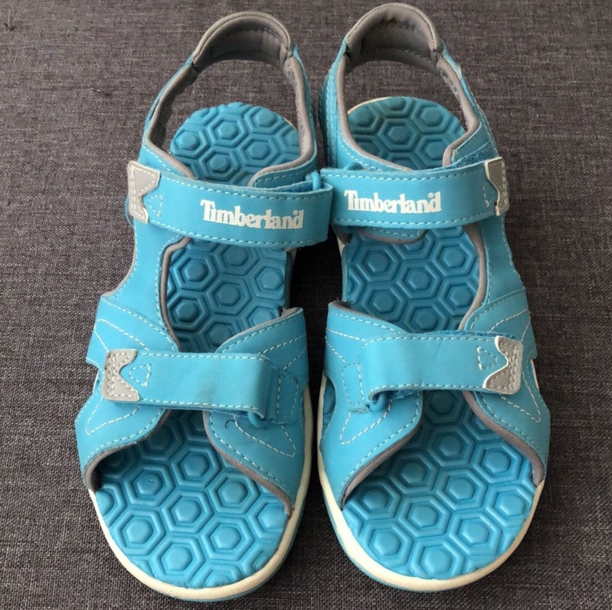 Timberland Water Shoes Hiking Sandals *