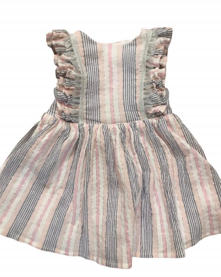 Pippa and julie dress