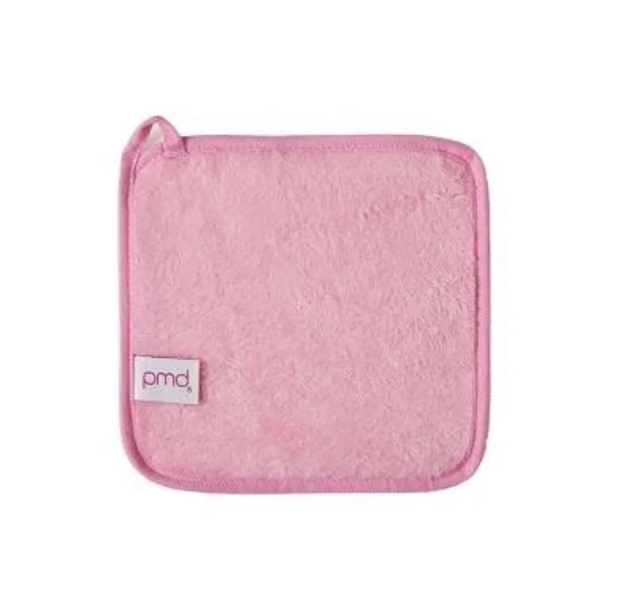 PMD Beauty Makeup Removing Cloth