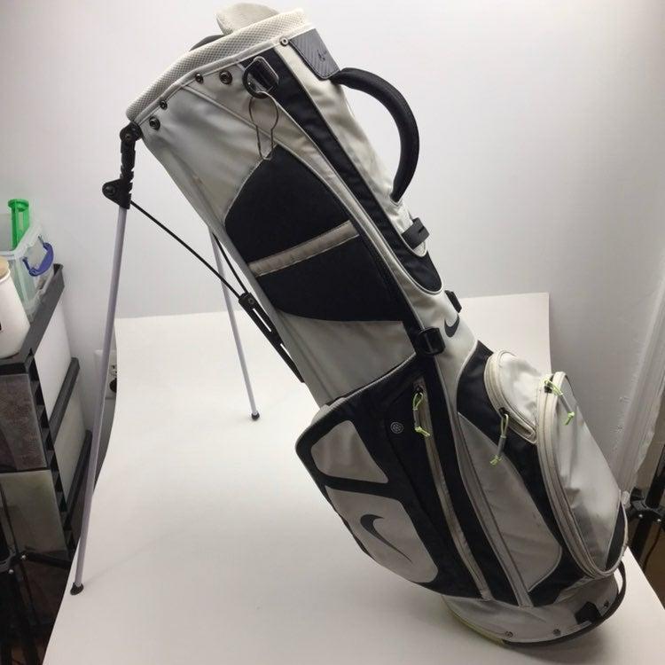 Nike Vapor X Dual Strap Golf Stand Bag