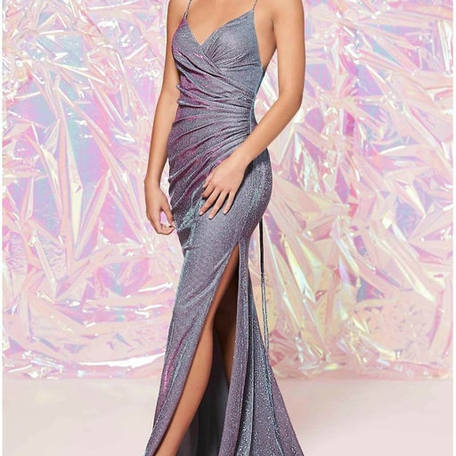 Prom Gown NWT