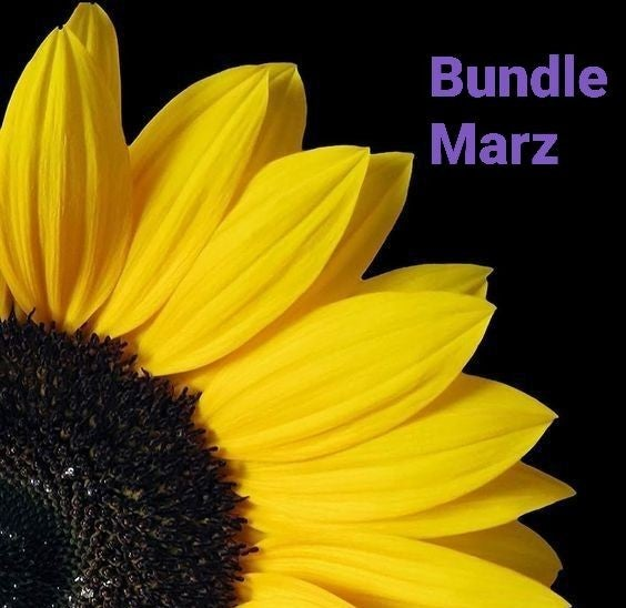 BINDLE MARZ Soft hand and pillow