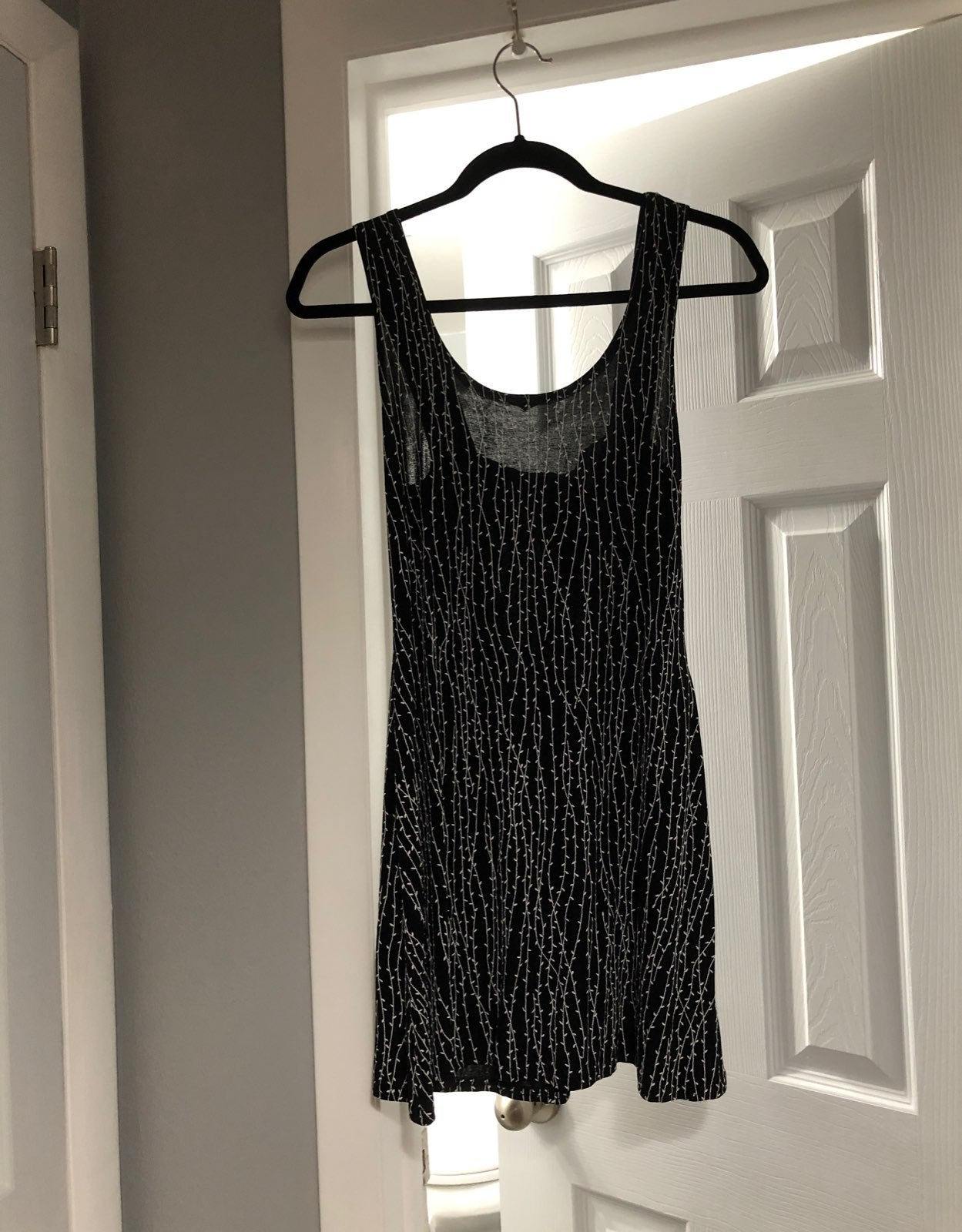 dresses for party