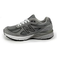 the best attitude 433d6 263ec New Balance W990v4 Running Shoes Size 5