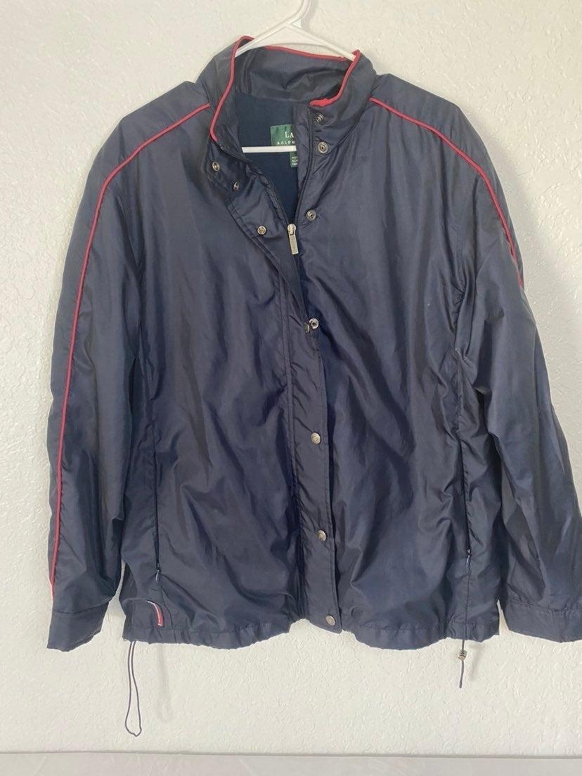 Ralph Lauren jacket