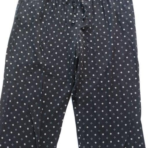 3 for 12$ Pajamas pants