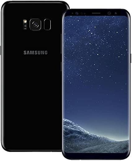 Samsung Galaxy S8+ Verizon