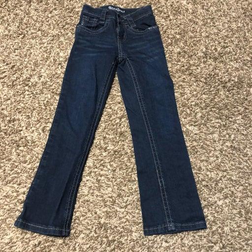 Girls's Cruel Girls Jeans