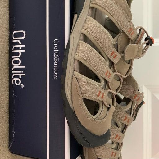 mens shoes size 12