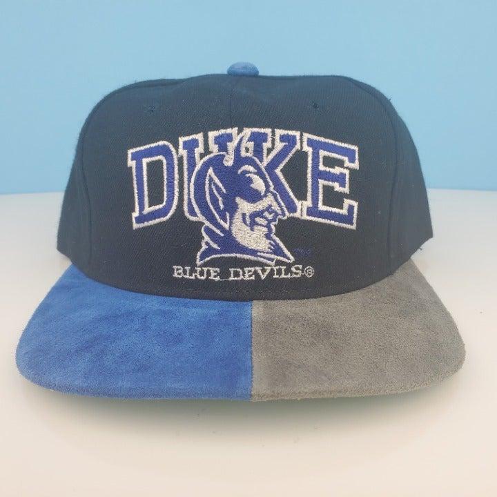 Rare - Duke University Blue Devils Hat