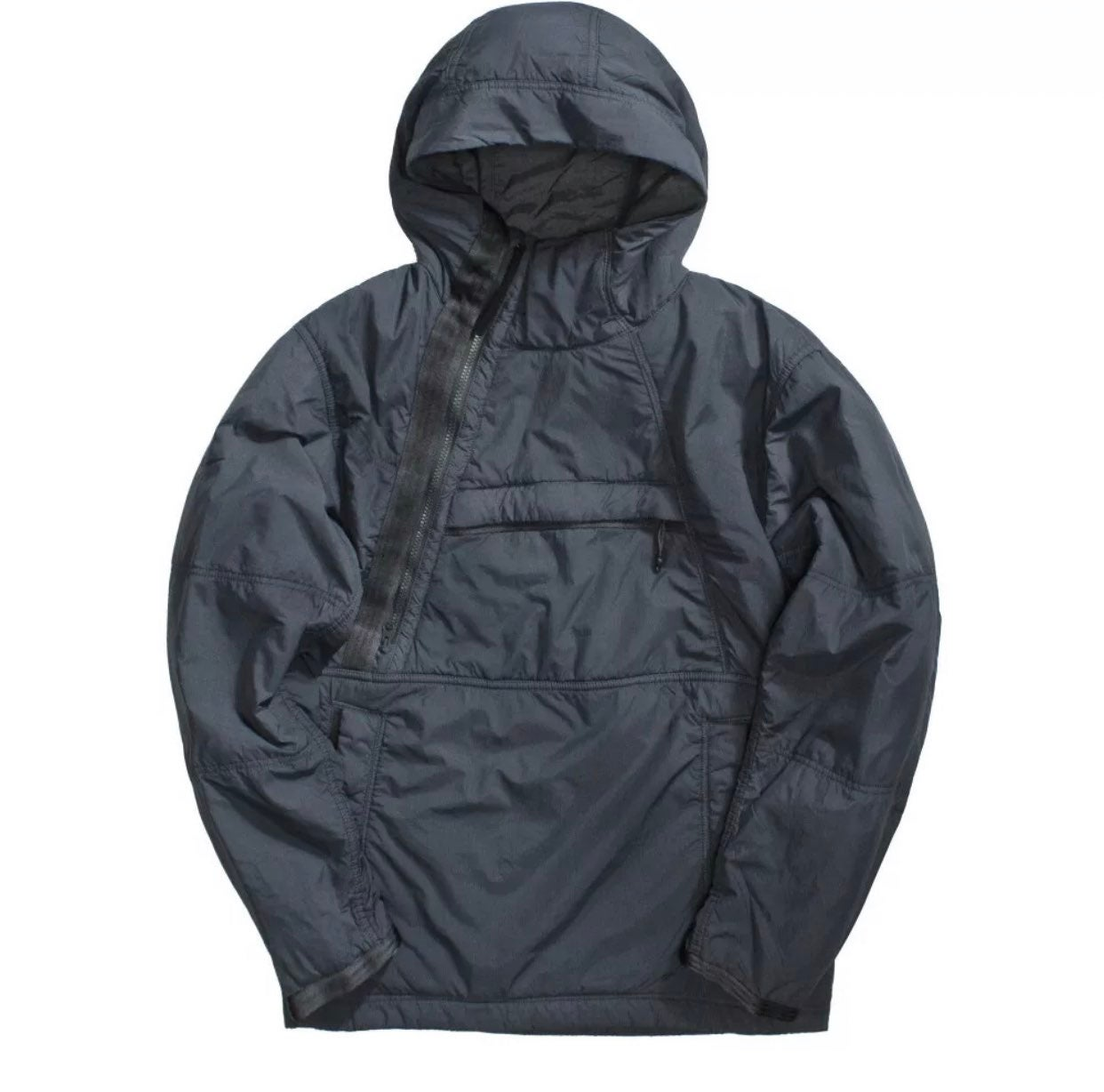 Nike Tech Pack Synthetic Fill Jacket