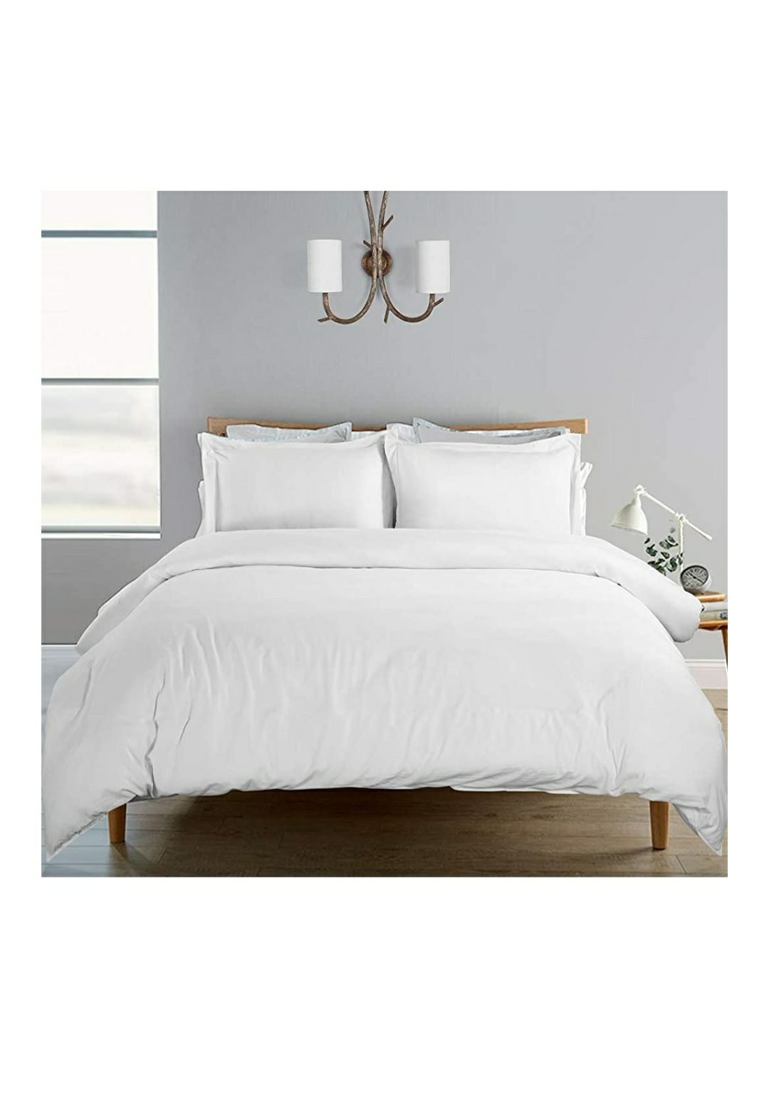 Sormag Queen Duvet Cover