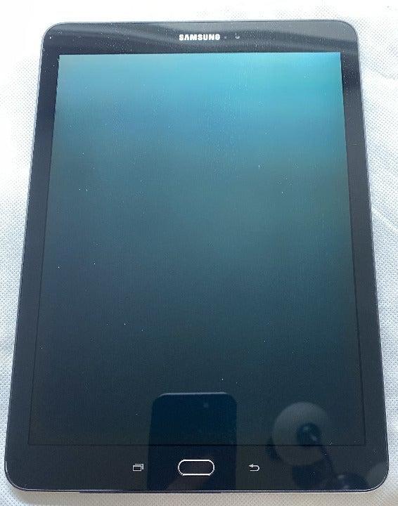 Samsung Galaxy Tab S2 (SM-T810) 32GB