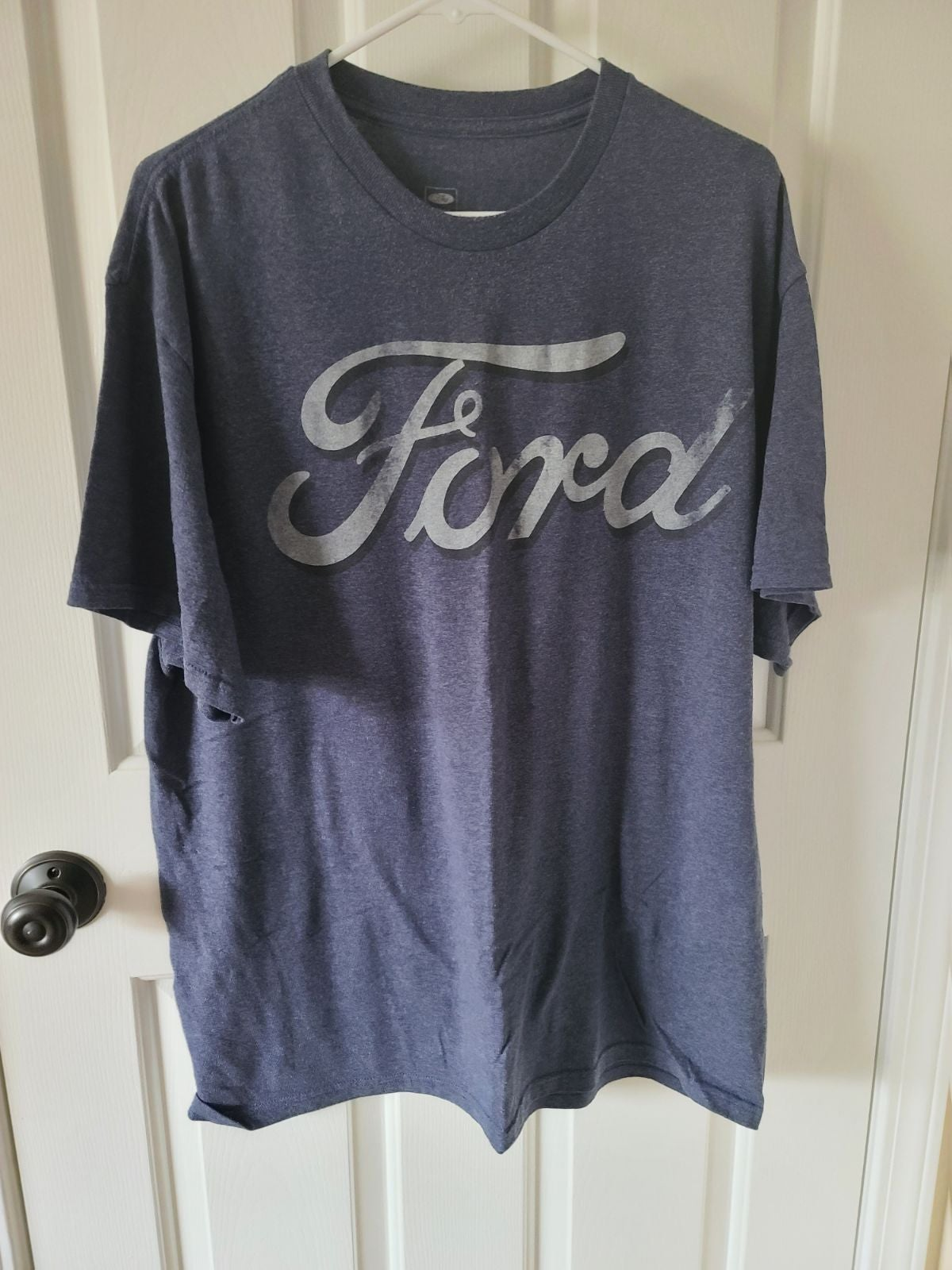 Ford shirt