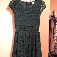 6ebefe67316ed H&M Elegant Dresses | Mercari