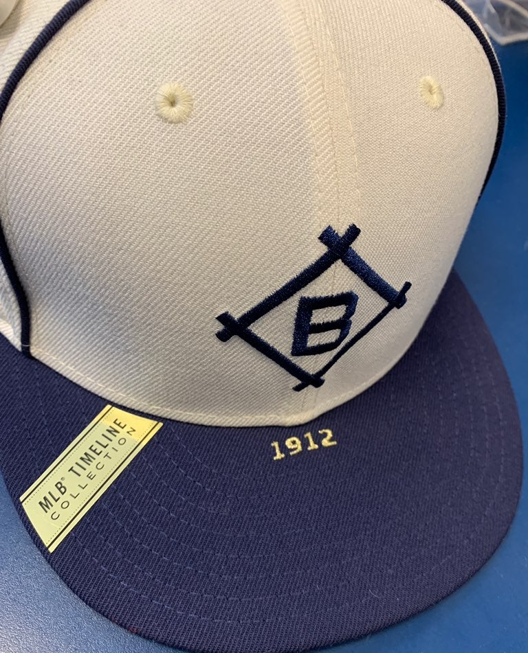 59fifty Fitted