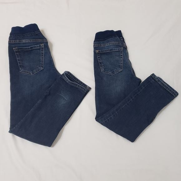 Old Navy Jeans Set of 2