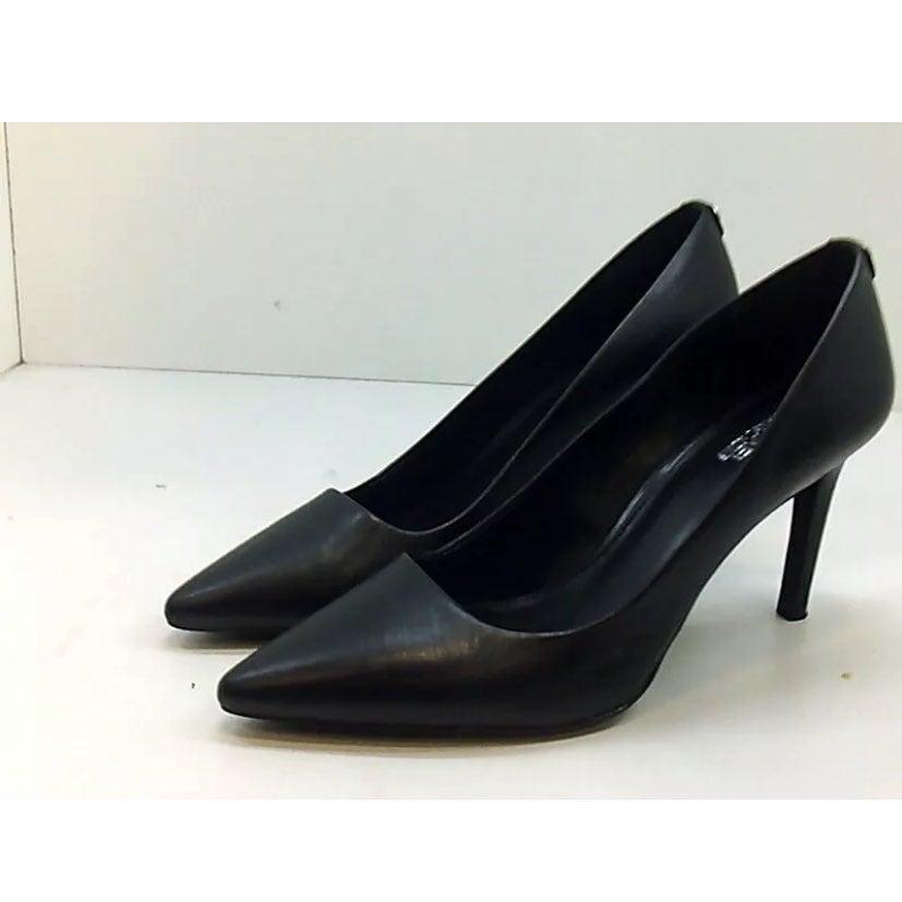Michael Kors Womens Dorothy Shoe new 8.5