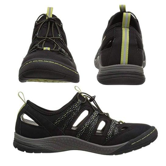 Jambu JSport Hibiscus Walking Shoe