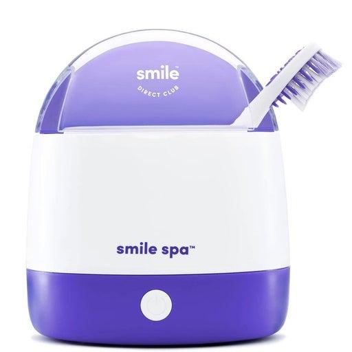 Ultrasonic and UV Cleaning Machine
