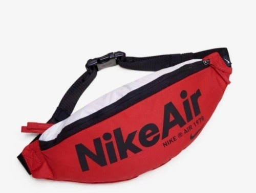 NIKE AIR HERITAGE HIP PACK/ FANNY PACK