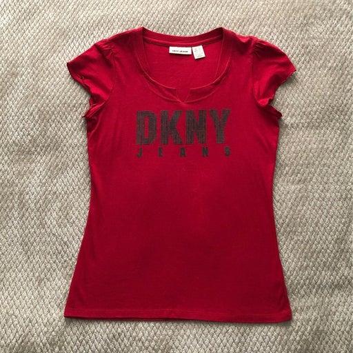 DKNY shirt size Small