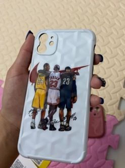 iphone 11 phone  case