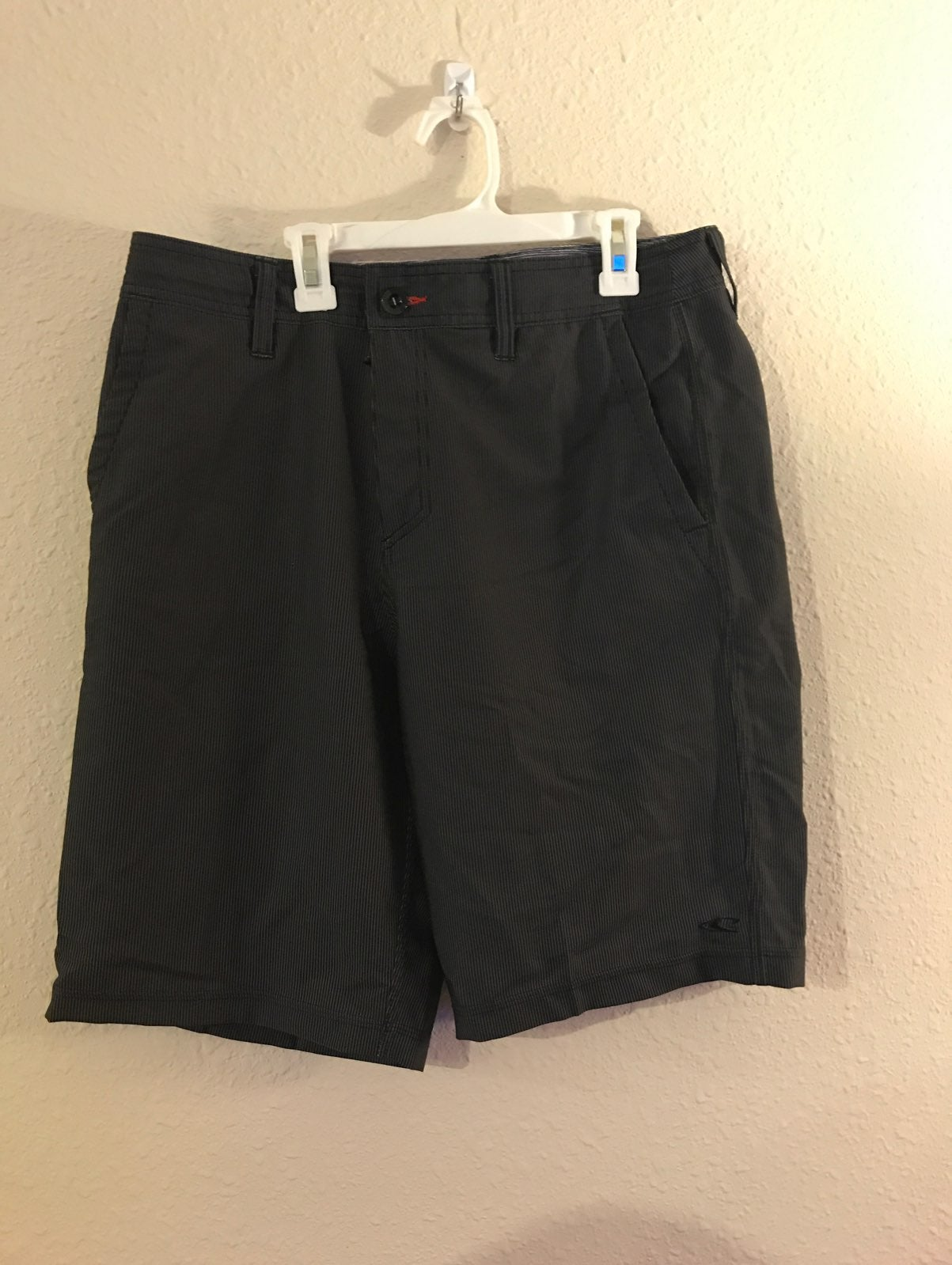 Men's O'Neill NWOT 32 Bathing Suits